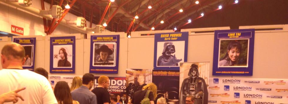 Baby Darth Vader Gorillas 034.jpg