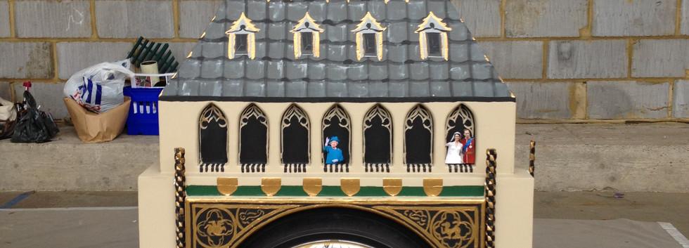 Big Ben 45.JPG