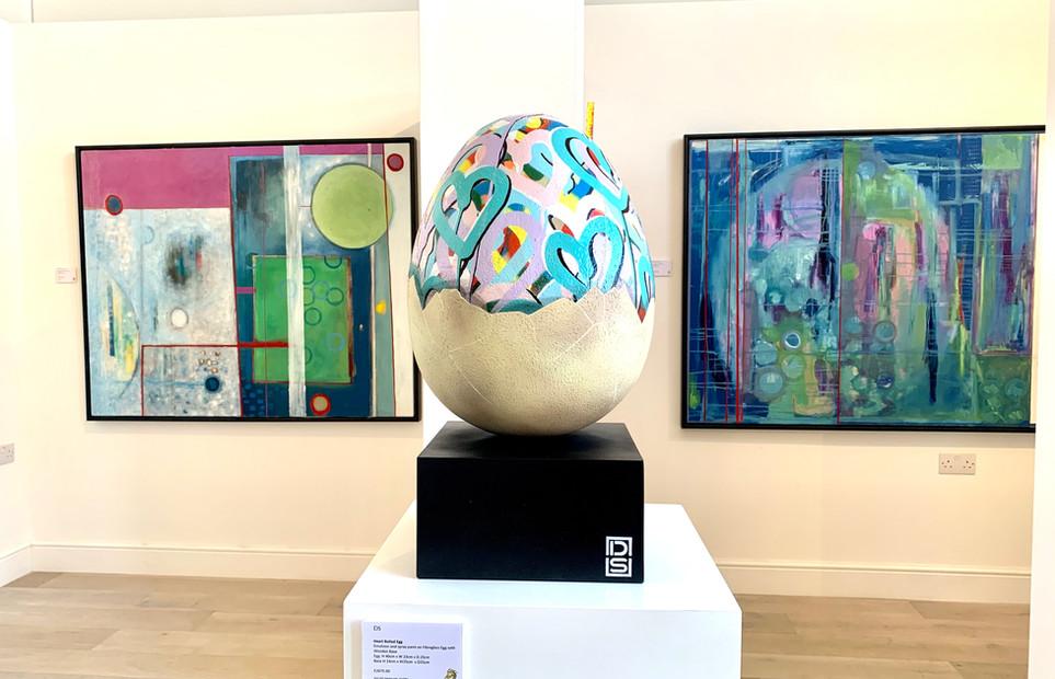 DS - Heart Boiled Egg - In situ (19).jpg