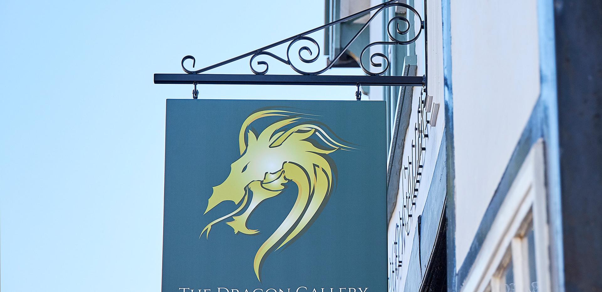 022_Dragon_Gallery.jpg