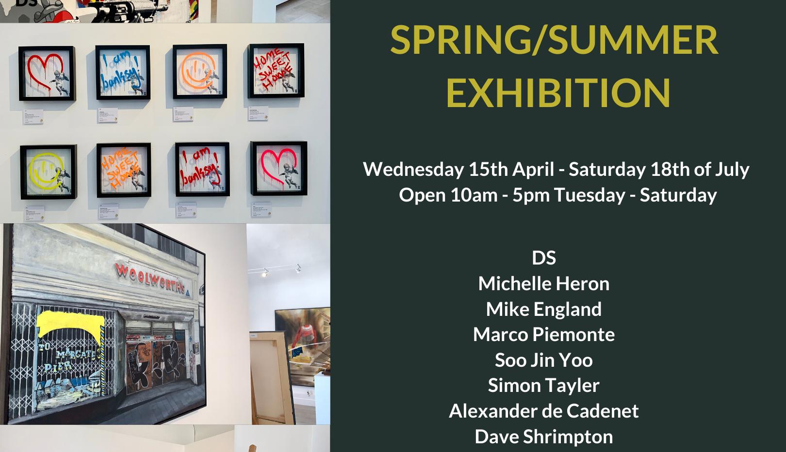 Spring_Summer Exhibition Instagram.png