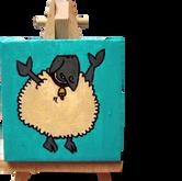 sheep 101.png