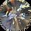 Thumbnail: Alderaan