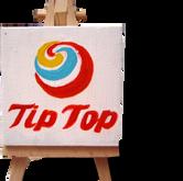 tip top.png