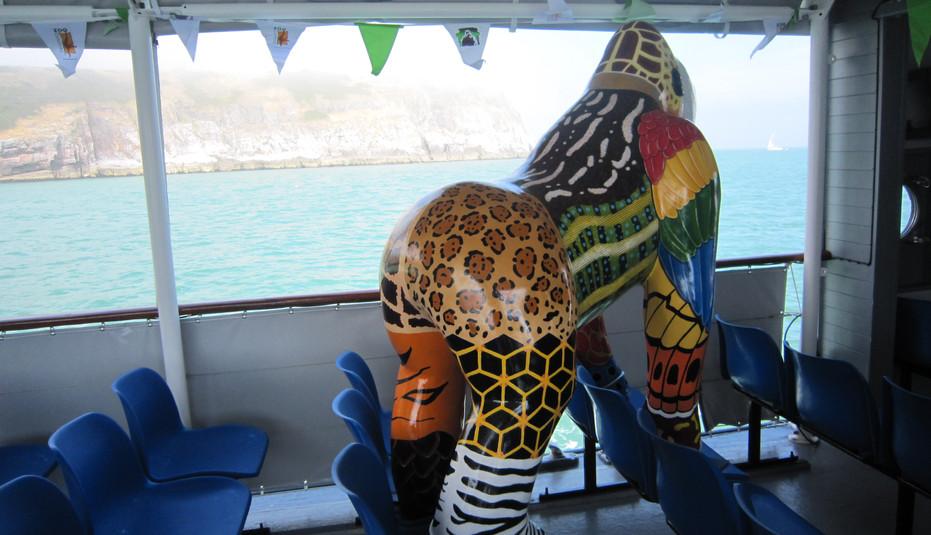 Great Gorillas Flotilla camera 296.jpg