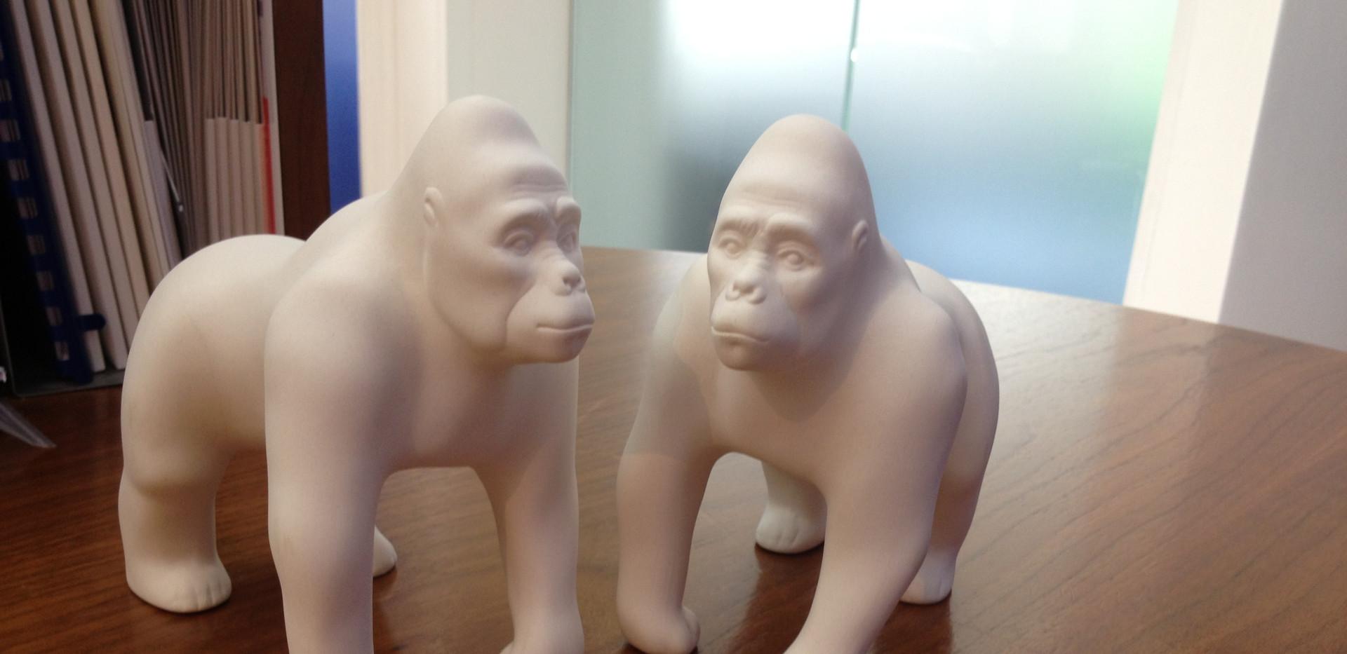 Baby Darth Vader Gorillas 002.jpg