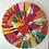 Thumbnail: Chakra Wheel