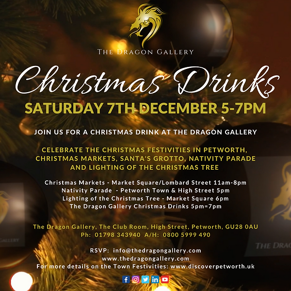 Christmas Drinks The Dragon Gallery.png
