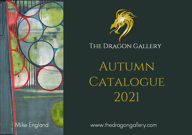 TDG Catalogue - Autumn Catalogue 2021.png