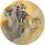 Thumbnail: Uccello