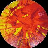 SOLD - Phoenix