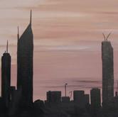 Dubai - Dubai Landscape