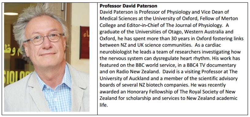 Professor David Paterson.png