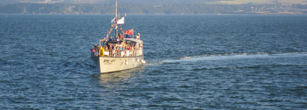 Great Gorillas Flotilla camera 385.jpg