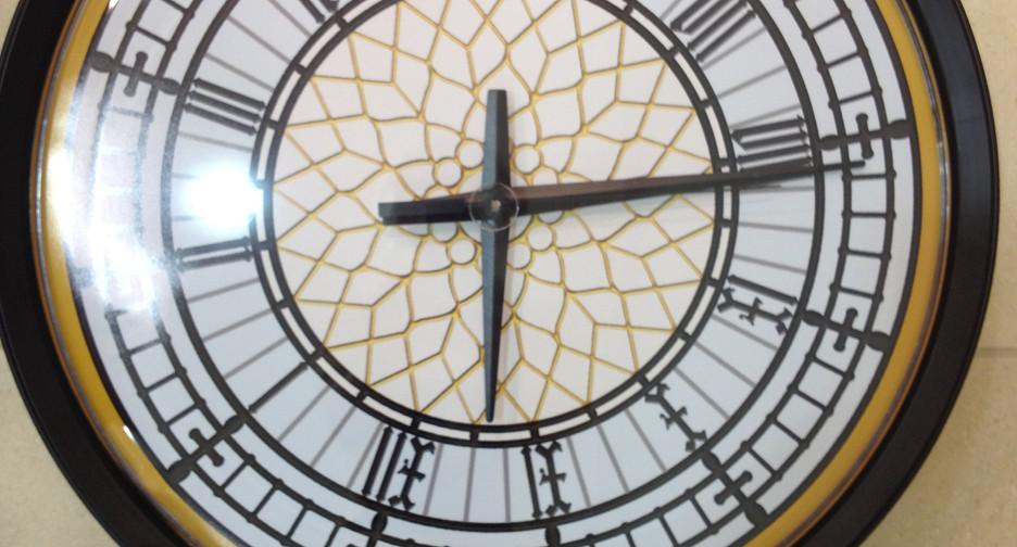 Big Ben 46.JPG