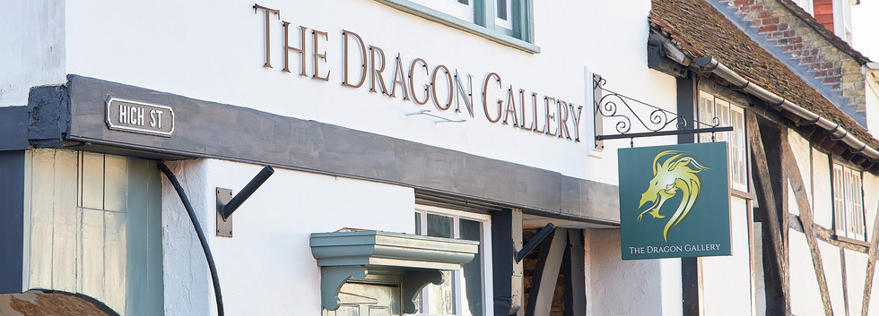 008_Dragon_Gallery.jpg