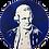 Thumbnail: Captain Cook
