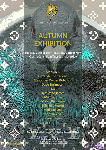 Autumn Exhibition Postcard - Copy.png