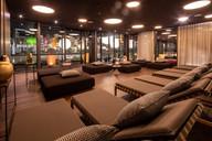 new_rest area_enduspension_therme_mera