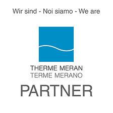 partnerlogo_therme_meran_rabatte_ermaess