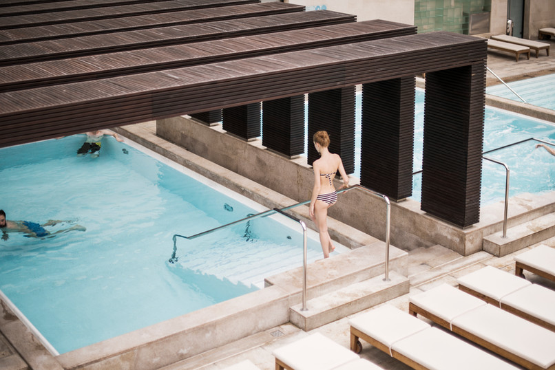 thermalbad_therme_meran_relaxen