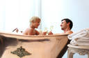 sissis_bio_molkebad_for_two_therme_mer