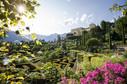 botanical_garden_trauttmansdorff_tour