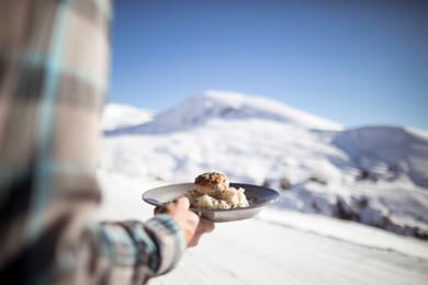 meran_2000_winter_kulinarik_bergpanorama