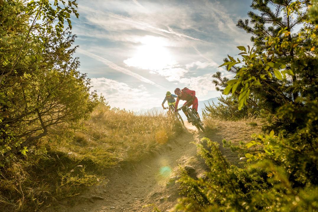 mountainbike_trail_meran_vinschgau_erleb