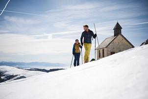 meran_2000_winter_skitour_skitourgehen_s