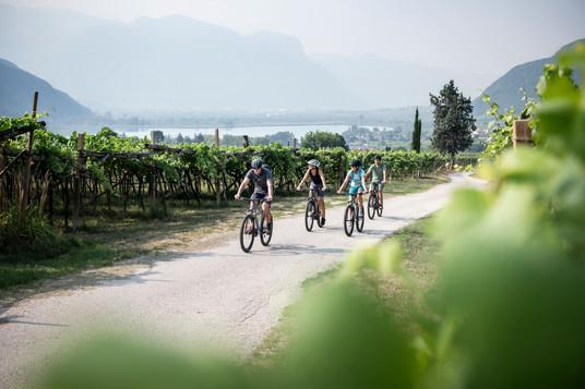 kalterer_see_radweg_natur_bike_gruppe_we