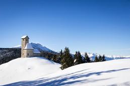 vigiljoch_scape_nature_snow_famili