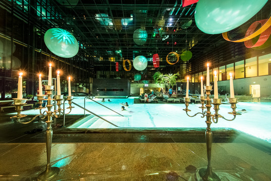 therme_meran_special_nigth_event