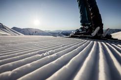 meran_2000_winter_skifahren_winterlandsc