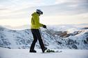 meran_2000_winter_skifahren_berglandscha
