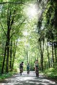cycling_bike_path_passeiertal_mer