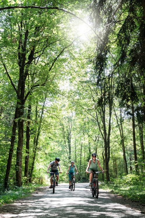 fahrradfahren_fahrradweg_passeiertal_mer