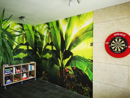 piscina room_ lounge_endspanne