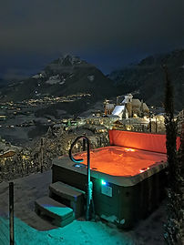 prairerhof_whirlpool_relax_winterkulisse