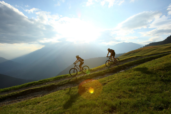 mountainbike_schenna_radfahren_panoramak