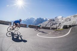 racing_bike_berg_and_passstarsse_outlook_pa