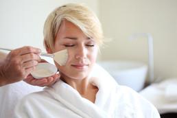 beauty_schoenheits_treatments_therme_m
