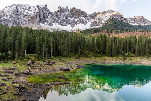 karersee_berge_natur_bergsee_erlebnis