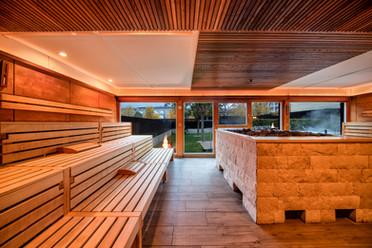 therme_meran_sauna_saunawelt_eventsauna