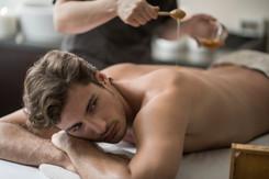 massage_relaxen_endspannen_therme_meran