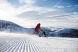 meran_2000_winter_skifahren_skispass_fue