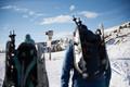 meran_2000_winter_hiking_ways_landschaf