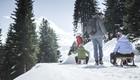 meran_2000_winter_familie_rodeln_wandern