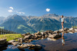 water_schenna_taser_nature_landschaft_ge