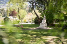 sissi_park_sissipark_kaiserin_promenade_